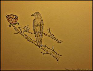 birdonbranchesfinished.jpg