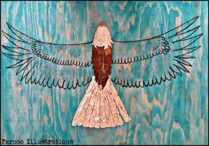 sacredbirdfinal.jpg