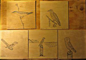woodenpieces.jpg