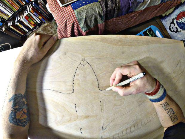 armsdrawbirdshelmetcamview.jpg