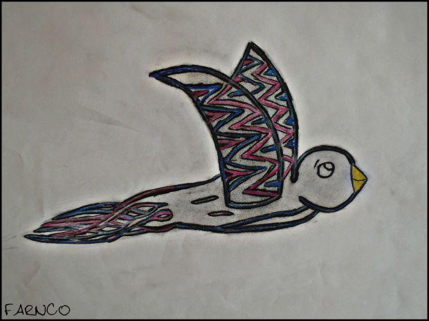 olddreambird.jpg