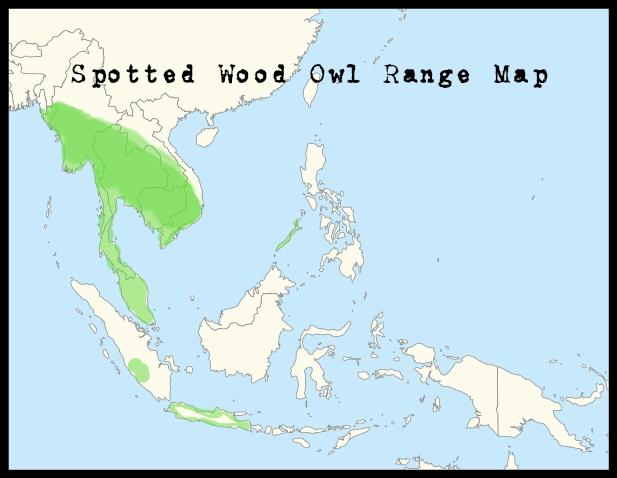spo-woo-o-map