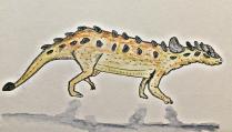 anodontosaurusedit2
