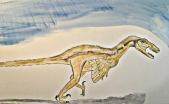 velociraptorFINAL